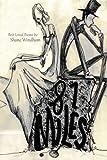 81 Miles: Best Loved Poems, Shane Windham, 1482702169