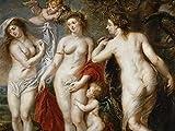Complex Goddesses: Athena, Aphrodite, Hera