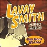One Hour Mama