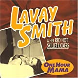 : One Hour Mama