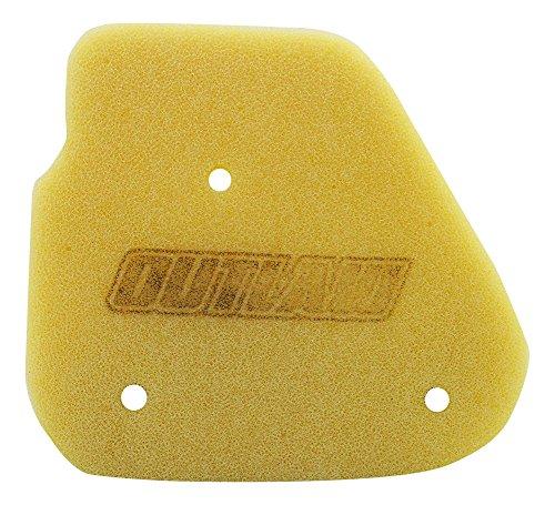 Outlaw Racing Super Seal Air Filter Made In USA Polaris PREDATOR 50, PREDATOR 90, SCRAMBLER 50, SCRAMBLER 90, SPORTSMAN 90