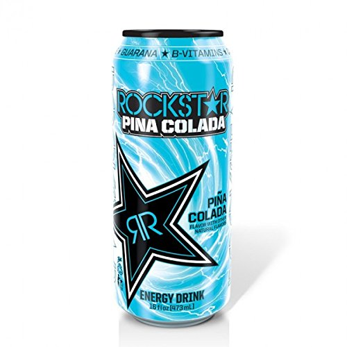 rockstar-pina-colda-16-oz-pack-of-24