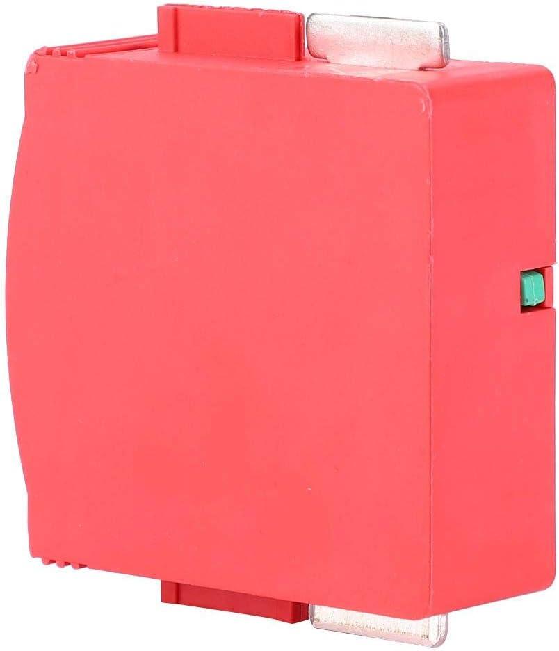 AC 385V Parasurtenseurs Parasurtenseur Dispositif De Protection Parasurtenseur M/énage Parafoudre Parafoudre Basse Tension Dispositif pour Appareils /Électrom/énagers LT1-65
