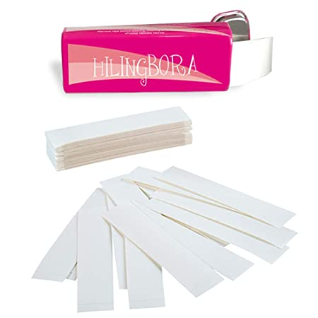 HILINGBORA Fashion Beauty Tape