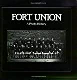 Fort Union, T. J. Sperry, 1877856010
