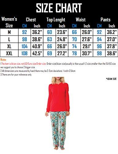 per da Notte Set Animale Mamma Modello Bambini Indumenti Papà Mama Homewear Outfits Famiglie Matching Pezzi Pigiama Zhhlaixing Stampato di Due 6dpwqO6I