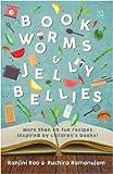 Bookworms & Jellybellies