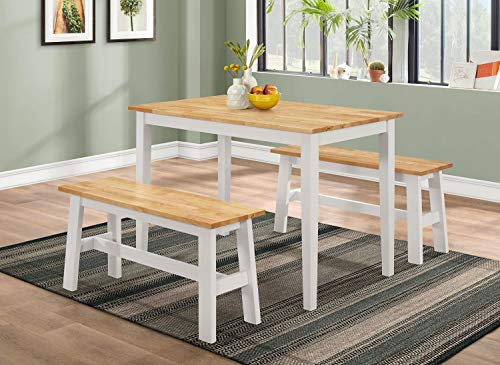 Find Dining Room Sets Under $200
