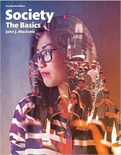 Pdf j sociology edition macionis john 14th