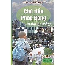 Chu tieu Phap Dang