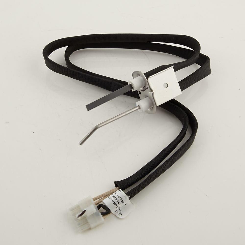 Aosmith 9003626005 Water Heater Burner Igniter Genuine Original Equipment Manufacturer (OEM) part