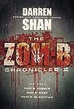 Download The Zom-B Chronicles II in PDF ePUB Free Online
