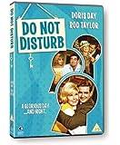 Do Not Disturb [Reino Unido] [DVD]