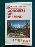 Conquest of the Mind, Elbert Willis, 0898580374