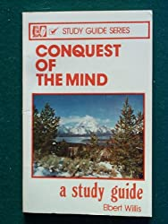 Conquest of the Mind