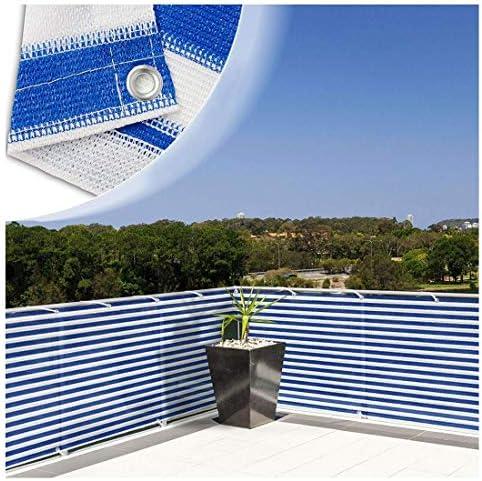 Sombra 90% Sun Shade Tela For Pérgola Cubierta Porche Pantalla ...