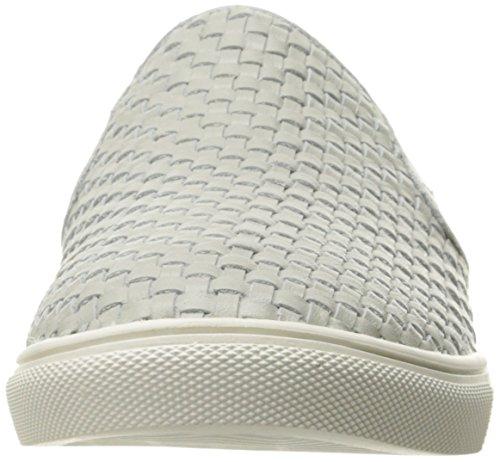 Light Sneaker Grey Fashion Calina JSlides Women's PwqxYzYI