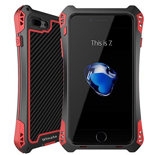 iPhone Plus Case Shockproof Apple