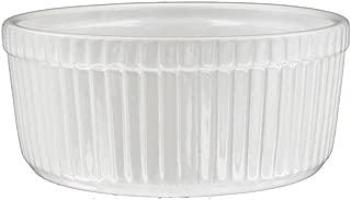 product image for Diversified Ceramics DC495 10 Oz. Souffle - 24 / CS