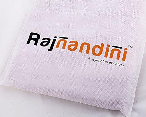 Rajnandini-Womens-Tussar-Silk-Kalamkari-Printed-SareeJOPLNB6004BBlueFree-Size