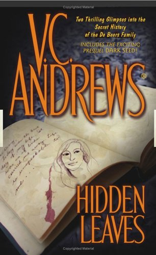 download vc andrews books free