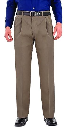Accesorios De Hombre Pantalon Vestir Compara 18 Productos Y