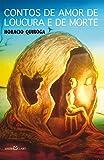 Edgar Allan Poe: A Critical Biography - Livros na Amazon