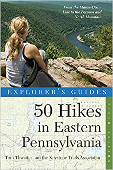 =OFFLINE= Explorer's Guide 50 Hikes In Eastern Pennsylvania: From The Mason-Dixon Line To The Poconos And North Mountain (Fifth Edition) (Explorer's 50 Hikes). Edison about complejo hours stakes