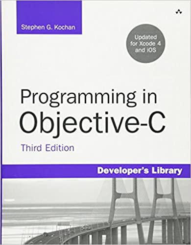 Applications Programming in ANSI C (3rd Edition) books pdf file