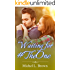 Waiting For #TheOne (Christian Romance Book 1)