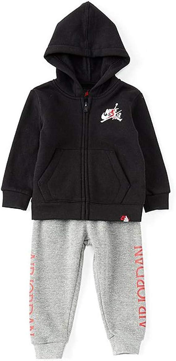 Nike Jordan Jumpman Classic 856457-GEH - Chándal para niño, Color ...