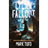 Lycan Fallout 2:  Fall Of Man: A Michael Talbot Adventure