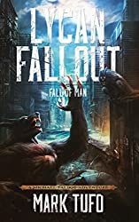 Lycan Fallout 2:  Fall Of Man
