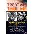 Treat Me, Thrill Me (One Night with Sole Regret Anthology Book 4)