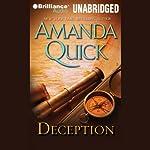 Deception | Amanda Quick