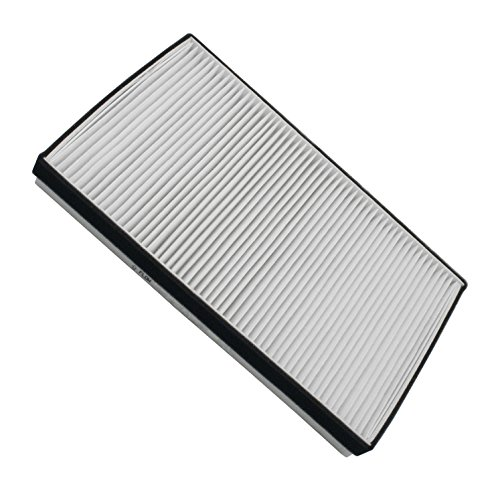 Beck Arnley  042-2021  Cabin Air Filter for select  Ford Escape/Mazda Tribute models
