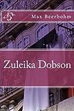 Image of Zuleika Dobson