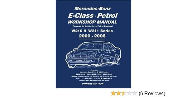 peter russek vehicle manual ebook open source user manual u2022 rh dramatic varieties com Mercedes W212 Mercedes W201