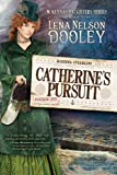 Catherine's Pursuit (McKenna's Daughters Book 3)
