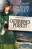 Catherine's Pursuit (McKenna's Daughters)