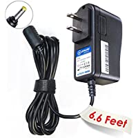 T-Power (6.6ft Long Cable) Adapter FOR Use With Linksys BEFSR11 router EZXS55W EZXS88W network Switch AC/DC Adapter CHARGER POWER SUPPLY PLUG CORD