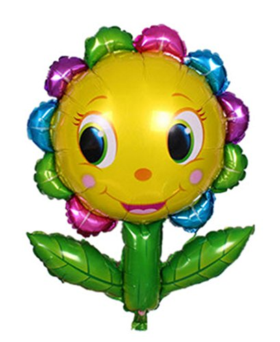 Flowe (Purple Inflatable Funny Costumes)