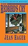 img - for The Redbird's Cry (Molly Bearpaw Mysteries) book / textbook / text book