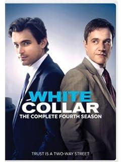 white collar season 2 direct download