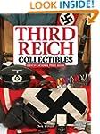 Third Reich Collectibles: Identificat...