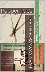 The Throwaway Year
