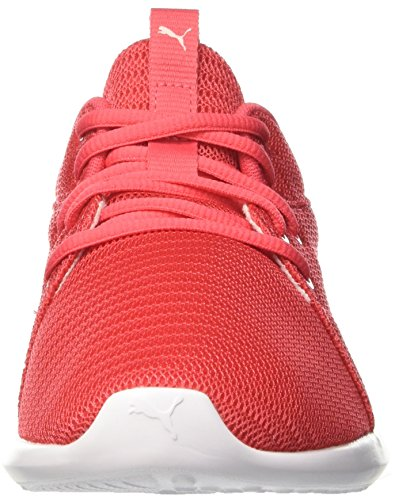 Puma Carson 2 Wns, Chaussures de Cross Femme Rose (Paradise Pink-soft Fluo Peach)