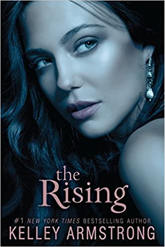 Read The Darkest Powers Series, Book 1: The Summoning by Kelley Armstrong  by Kelley Armstrong for free with a 30 day free trial.