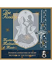 The Rosary - Mysteries, Meditations & Music