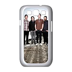 this Time Next Year Samsung Galaxy S3 9300 Cell Phone Case White as a gift Y4614170